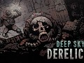 Deep Sky Derelicts is coming to Early Access!
