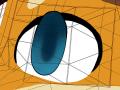 Making-Of Reynald's Eyes