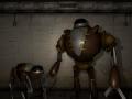 Metro-2: Project Kollie has been released!