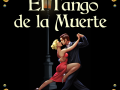 El Tango de la Muerte won a jury mention at EVA 2017