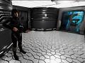 Alpha 7.3: Convenience, Re-Balancing and NPC Deco Crew
