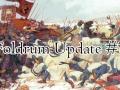 Foldrum Update #7