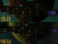 Stellar Tactics - Progress update - 11/17/17