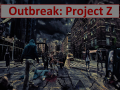 Announcing Outbreak: Project Z