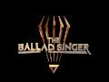 The Ballad Singer goes live on Kickstarter.