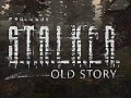 Old Story 1.1.4 [CS 1.5.10] ENG Version