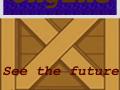 The Graphics Module