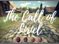 The Call of Liriel is live on Indiegogo!