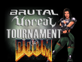 Brutal Unreal 99 – Version 1.0 RELEASED! OUT NOW!