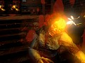 Zombie Panic! VR Demo v0.1_h