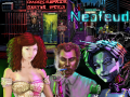 Neofeud is 33% Off + Thanksgiving Livestream Party!