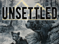 Unsettled on Steam