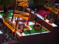 Update #11: Gameflow fix