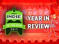 2017 Indie Games Year in Review