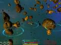 Stellar Tactics - Progress Update 11/24/17