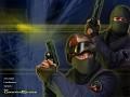Counter-Strike 1.6: Source - Beta Release #6