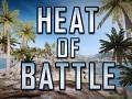 Heat of Battle is the successor to Spec Ops Warfare!