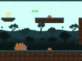 Latest Gameplay teaser - Quest of Vidhuraa