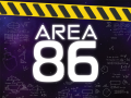 It all starts at Area 86