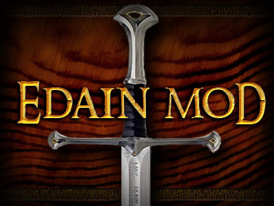 State of the Edain Team 2017