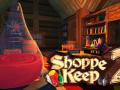 Shoppe Keep 2 Devlog #6 Trinkets, Languages, custom shops
