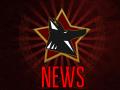 News about 0.3 BETA (EN)