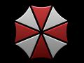 Resident Evil Valiant Devblog + Hireing
