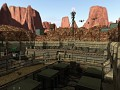 Half-Life : Echoes - overdue update