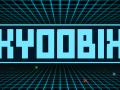 [Release] Kyoobix - 3D Cube Grid Arcade