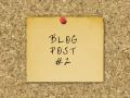 Portal 2: Displacement Blog entry #2: Details about open alpha