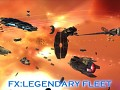 FX v1.25 Patch Preview 2 - Return of the FX:Legendary Fleet