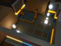 Alpha 0.11 :: Robot Construction