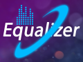 Equalizer - In game mechanics and platforms.