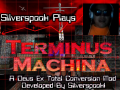 Silver Spook Plays Terminus Machina Live!