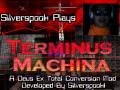 Silver Spook Plays Terminus Machina Live!