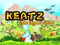 Keatz The Lonely Bird Update #1