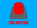 Welcoming The Button, Don't forget the Press