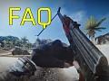 Heat of Battle FAQ