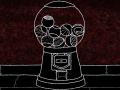 Devlog #1: Devastated: Andrew's Dictaphone