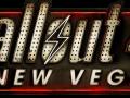 F4NV Devlog 5/12/17
