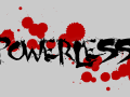 Powerless is on itch.io