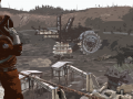 ArmStalker Warzone 3.3 Released on Steam