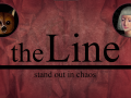 The Line release