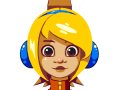 """Highly anticipated """"Iconoclasts"""" by developer """"Konjak"""" gets a release date"""