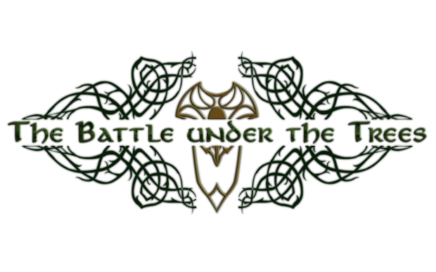 Battle Under Trees Year in Review