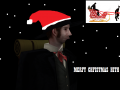 Christmas Goodies for YOU! (Bestiary is Out Too!)