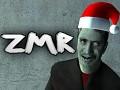 Zombie Master: Reborn Alpha 7