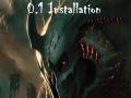 Installation Instructions BOS