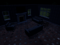 Development Update #2
