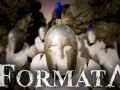 Formata - The Great Update - v1.0.0